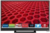 """VIZIO Flat Panel Television E280I-B1 - 28"""" LED TV"""